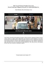 The Virtual World of Modern Terrorism