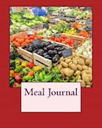 Meal Journal