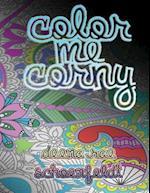 Color Me Corny