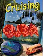 Cruising Cuba