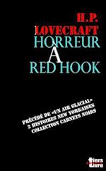 Horreur a Red Hook