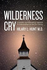 Wilderness Cry