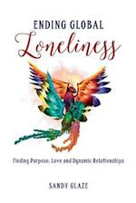 Ending Global Loneliness