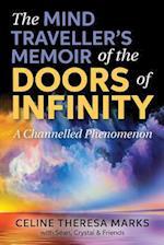 The Mind Traveller's Memoir of the Doors of Infinity
