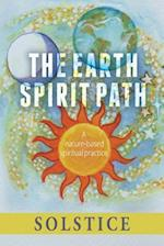 The Earth Spirit Path