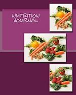 Nutrition Journal