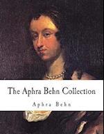 The Aphra Behn Collection