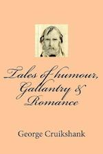 Tales of Humour, Gallantry & Romance
