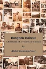 Bangkok Haircut