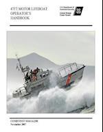 47ft Motor Lifeboat Operator's Handbook Comdtinst M16114.25b November 2007
