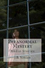 Paranormal Mystery