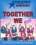 Together We Finish! af Todd Civin