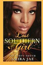 Lost Southern Girl