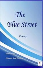 The Blue Street