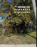 The Beatnik Fox Almanack
