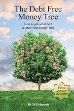 The Debt Free Money Tree