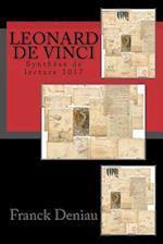 Leonard de Vinci