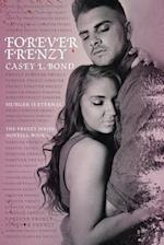 Forever Frenzy