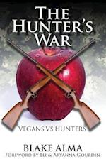 The Hunter's War