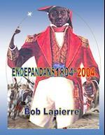 Endepandans 1804-2004