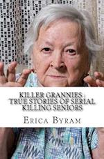 Killer Grannies