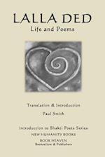 Lalla Ded - Life and Poems
