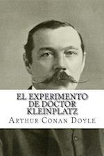 El Experimento de Doctor Kleinplatz
