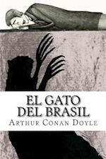 El Gato del Brasil