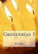 Greguerias I