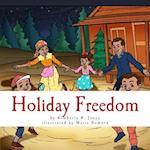 Holiday Freedom