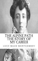 Lucy Maud (L.M.) Montgomery