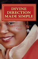 Divine Direction Made Easy