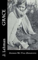 Grace af J. Lehman