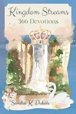 Kingdom Streams