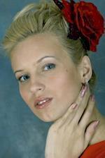 Women Portrait Journal