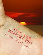 Star War Rapport 2017