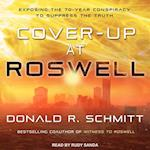 Cover-Up at Roswell