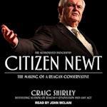 Citizen Newt