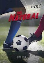 The Natural (Kick)