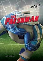 The Freshman (Kick)