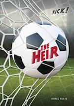 The Heir (Kick)