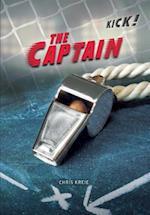 The Captain (Kick)