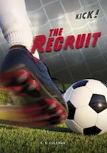 The Recruit (Kick)