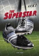 The Superstar (Kick)