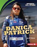 Danica Patrick (Sports All Stars)