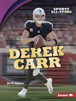 Derek Carr (Sports All Stars)