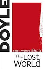 Lost World (First Avenue Classics)