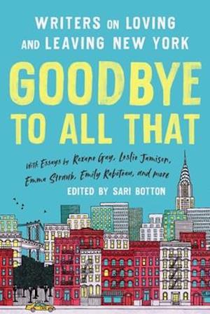 Goodbye to All That (Revised Edition)
