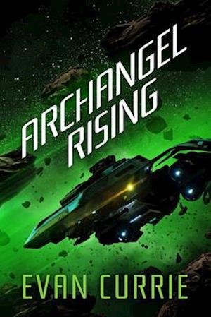 Archangel Rising