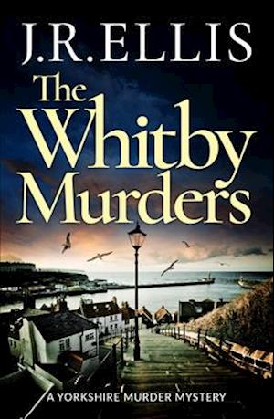 The Whitby Murders